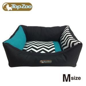 TopZoo ドゥドゥコージー イビザ  M|mederuno-y
