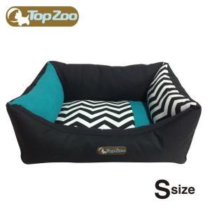 TopZoo ドゥドゥコージー イビザ  S|mederuno-y