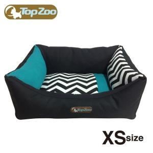 TopZoo ドゥドゥコージー イビザ  XS|mederuno-y