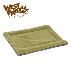 特価 West Paw ペット用マット エコナップ XS|mederuno-y