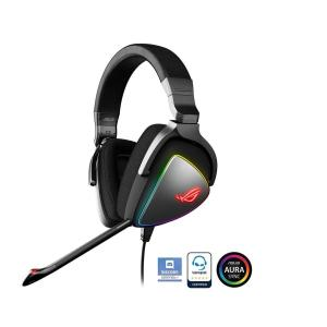 ASUS Hi-Res ESS Quad-DAC 搭載 PC, モバイルゲーム, RGB ゲーム ヘ...