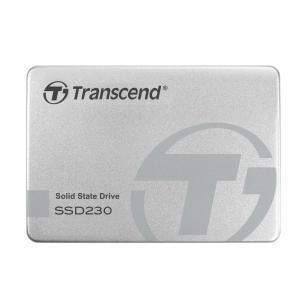 """[""""製品特徴:DDR3 DRAMキャッシュ搭載によりアクセスタイムを短縮"""", """"製品特徴:3D TL..."""