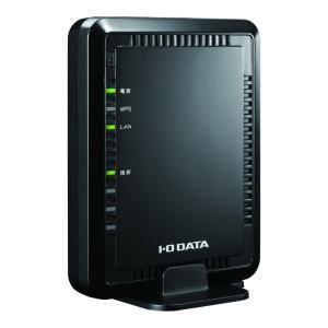 """[""""[特長] 300Mbps対応無線LAN中継機カンタン設定でWi-Fiエリアがぐっと広がる。"""", ..."""