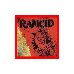 Let's Go [Import] [CD] Rancid
