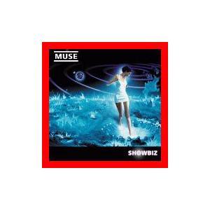 状態:【新品】  【 商品名 】 Showbiz [Import] [CD] Muse  ★当店は他...