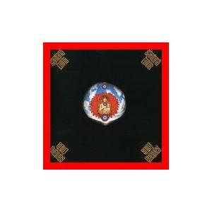 LOTUS [CD] SANTANA