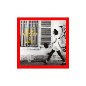 【 商品名 】 IZUMI-SINGLES&MORE- [CD] 加藤いづみ、 高橋研、 山...
