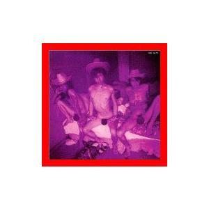 状態:【新品】  【 商品名 】 SKUNK [CD] BLANKEY JET CITY; 浅井健一...