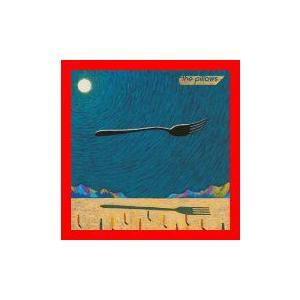 状態:【新品】  【 商品名 】 GOOD DREAMS [CD] the pillows; 山中さ...