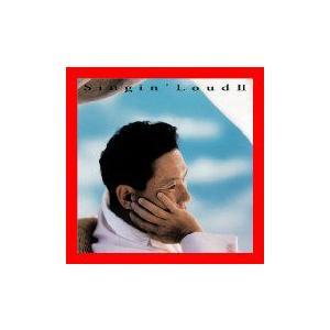 〈COLEZO!〉Singin'LoudII [CD] ビートたけし; TAKESHI&HIROKI; ビートたけし&たけし軍団; ビートたけ…