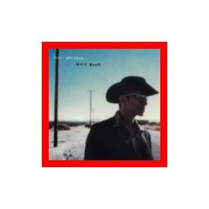 状態:【新品】  【 商品名 】 WHITE ROOM [CD] YOSHII LOVINSON  ...