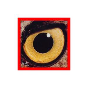 状態:【新品】  【 商品名 】 Natural [CD] SHERBETS; THE SHERBE...