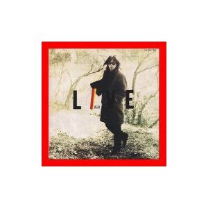 長渕剛 LIVE (24bit リマスタリングシリーズ) [Live] [Original recording remastered] [CD…