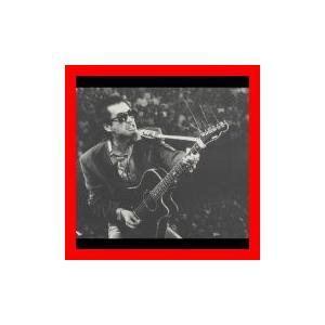長渕剛 LIVE '89 (24bit リマスタリングシリーズ) [CD] 長渕剛; 吉見佑子