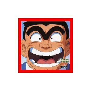 こちら葛飾区亀有公園前派出所 音楽集 〔ANIMEX1200シリース゛ 163〕 [Limited Edition] [CD] TVサントラ;…