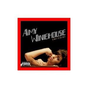 Back to Black [Import] [CD] Winehouse, Amy
