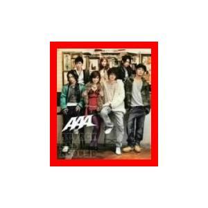 ATTACK ALL AROUND [CD] AAA、 FUKUOKA SoftBank HAWKS with AAA; AAA DEN-O …