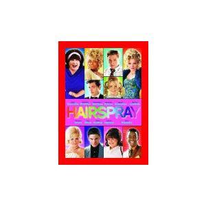ヘアスプレー [DVD]の関連商品4