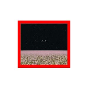 状態:【新品】  【 商品名 】 R.I.P. / Merry Christmas [Single]...