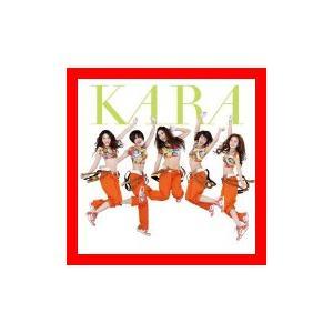 ミスター(初回限定盤A)(スペシャルDVD付) [Single] [CD+DVD] [Limited Edition] [Maxi] [CD]…