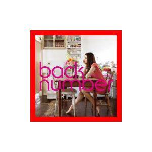 状態:【新品】  【 商品名 】 花束 [Single] [Maxi] [CD] back numb...