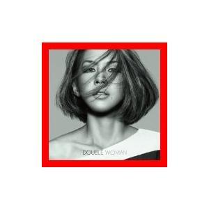 WOMAN [CD] DOUBLE