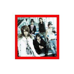 FAKE(初回生産限定盤B)(DVD付) [Single] [CD+DVD] [Limited Edition] [Maxi] [CD] Vi…