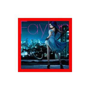 状態:【新品】  【 商品名 】 Dead END/蒼穹の光【初回限定盤】(DVD付) [Singl...