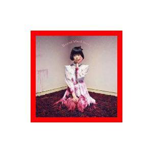 BLACK BERRY [Single] [Maxi] [CD] ハナエ