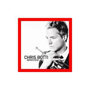 状態:【新品】  【 商品名 】 Impressions [Import] [CD] Botti, ...