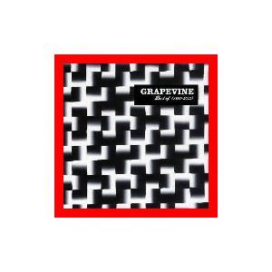 状態:【新品】  【 商品名 】 Best of GRAPEVINE 1997-2012 (通常盤)...