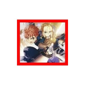 ARCADIA(初回生産限定盤A)(DVD付) [CD] earthmind