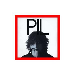 状態:【新品】  【 商品名 】 PIL [CD] 浅井健一  ★当店は他の通販サイトでも多数の販売...