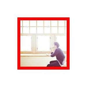 Fill [CD] Keishi Tanaka