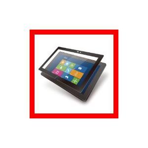 ELECOM Surface Pro/Surface Pro2対応 保護フィルム 気泡レス スムースタッチ TB-MSSFPWFLBS