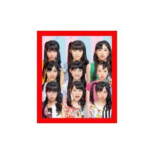 中人(初回生産限定盤A)(DVD付) [CD+DVD] [Limited Edition] [CD] 私立恵比寿中学
