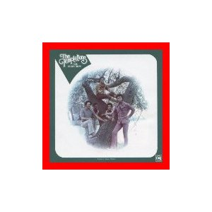 オール・ディレクションズ [Limited Edition] [Original recording remastered] [CD] テンプ…