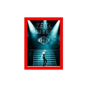 SIDE BY SIDE TOUR 2013 [DVD]