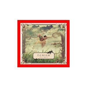 状態:【新品】  【 商品名 】 SOULMATE [CD] EGNISH  ★当店は他の通販サイト...