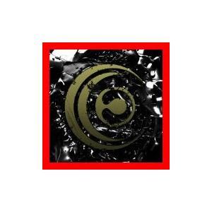 【 商品名 】 APOCALYZE [CD] CROSSFAITH 状態:新品  ★当店は他の通販サ...
