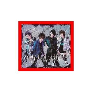 ENAMEL(初回生産限定盤A)(DVD付) [CD] シド