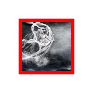風神界逅 [CD] 陰陽座