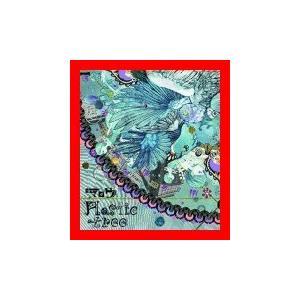 スロウ(初回限定盤A) [CD] Plastic Tree