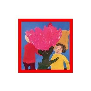 SUITE [CD] 1983