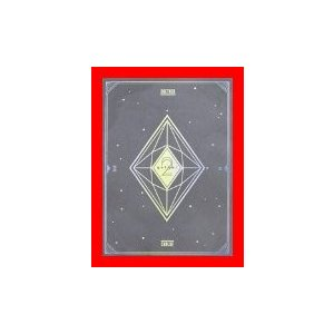 2集 - 2gether (Version A) (韓国盤) [CD] CNBLUE