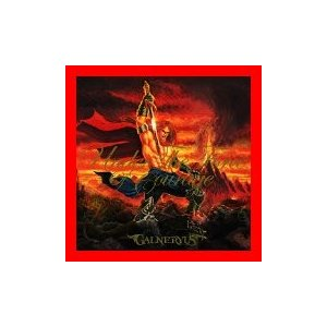 状態:【新品】  【 商品名 】 UNDER THE FORCE OF COURAGE [CD] G...