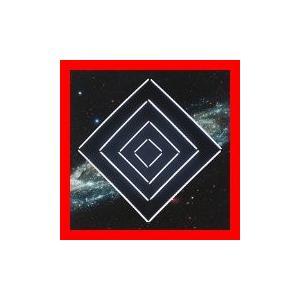 Turbulence [CD] DIAWOLF