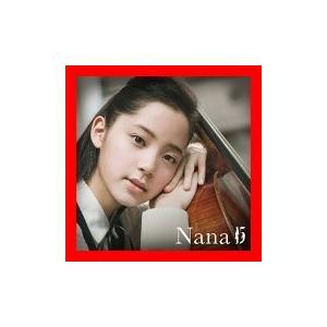 Nana 15(限定deluxe edition盤)(DVD付) [CD] Nana