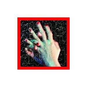 琥珀色の街、上海蟹の朝(通常盤・CD) [CD] くるり