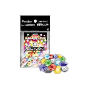 『新品即納』{TCG}バトルスピリッツ コアブースター 6色コアブースター(20121116)|media-world